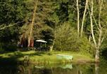 Location vacances Meyrals - Le Clos d'Allas-2