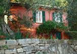 Location vacances Diano Marina - Villa Imperia-3