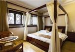 Hôtel Jiaxing - Xitang Wu'a Wuli Hostel-3