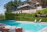 Location vacances Civate - Villa in Mandello Del Lario Ii-1