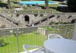 Location vacances Domaso - Cedro 309-1