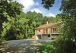 Location vacances La Roche-en-Ardenne - Studio Holiday Home in La Roche-en-Ardenne-4