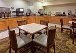 Hôtel Albert Lea - Country Inn & Suites by Carlson - Albert Lea-2
