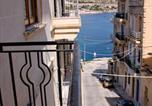 Location vacances Mellieħa - Chic Northquay-1