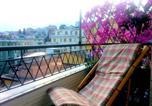 Location vacances Rapallo - Appartamento Il Cigno-2