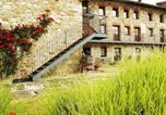 Location vacances Cividale del Friuli - Agriturismo l'Uva e le Stelle-3
