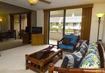 Location vacances Holualoa - White Sands Village #223 - Two Bedroom Condo-3