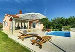Location vacances Marčana - Villa B&L-3
