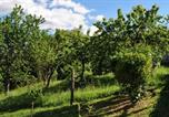 Location vacances Pieve Fosciana - Mozzanella Holiday Home in Garfagnana-3