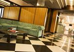 Hôtel Manerbio - Hotel Epoca-2