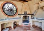 Location vacances Cales de Mallorca - Villa Lombardia-3