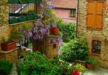 Location vacances Chiaverano - La Fonte Preziosa-1