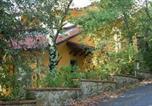 Location vacances Villafranca in Lunigiana - Villa Velia-1