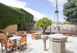 Hôtel Sencelles - Ca' n Beia Suites - Adults Only-3