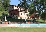 Location vacances Castelraimondo - Borgo Belvederi-1