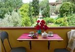 Location vacances Poggibonsi - Casale Oliveta-1