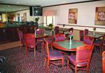 Hôtel Florissant - La Quinta Inn & Suites St. Louis Hazelwood – Airport North-3