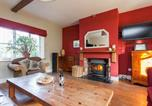 Location vacances Stapleford - Barn Cottage-3