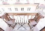 Location vacances Baden-Baden - Boutique Charme Apartment Ricarda-3