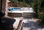 Location vacances Ota - A tiusella-1