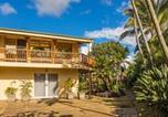 Location vacances Waimea - Lei Ohana Estate-2