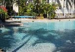Location vacances Palm Beach - D & L Retreat-3