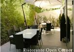 Hôtel Pasiano di Pordenone - Ex-L-2