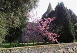 Location vacances Pevensey - Kylemore-1