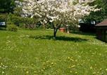 Location vacances Zwota - Ferienhaus-Familie-Stiel-4