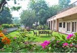 Hôtel Jaipur - Jai Niwas-4