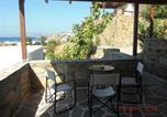 Location vacances Ios - Eva Villa-3