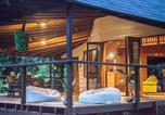 Location vacances Diwan - Cape Tribulation Holiday House-2