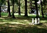 Location vacances Chrastava - Rodinný Penzion u Wolfů-4