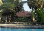 Location vacances Karangasem - Kebun Impian-3