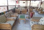 Hôtel الاقصر - Abu Simbel Hotel Luxor-2