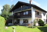 Location vacances Halblech - Haus Forggensee-1