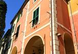 Location vacances Portofino - Il Vicoletto-1