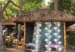 Villages vacances Davao - Kara Kubotel @ Sunset Beach-1