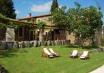 Location vacances Melide - Casa De Abaixo-1