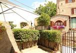 Location vacances Castiglion Fiorentino - Villino San Lorenzo-1