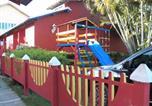 Location vacances Cabo Frio - Pousada Solar das conchas-3