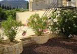 Location vacances la Pobla de Cérvoles - Casa de vacances a Cornudella de Montsant, Priorat-4