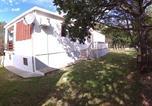 Location vacances Starigrad - Guest House Nereida-3