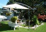 Location vacances Mettlach - Ferienwohnung Eva Hauser-2
