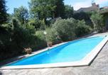 Location vacances Cogolin - Echappée Bleue Immobilier - La Bouillabaisse-2
