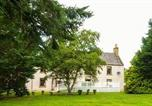 Location vacances Forres - The Farmhouse-4