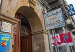 Hôtel Piazza Armerina - Umberto 33-1