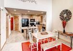 Location vacances Yakima - Clearwater Townhome-4