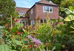 Location vacances Westfield - Rose Cottage-2