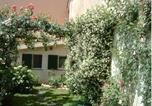 Location vacances Carmagnola - Antico Amore-2